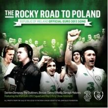 Rocky Road to Poland